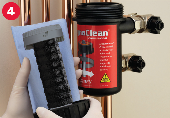 MagnaCleanProfessional_ServicingStg4